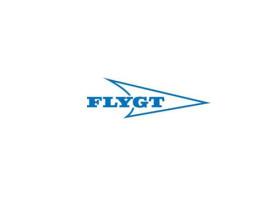 centro-autorizzato-riparazioni-flygt-xylem