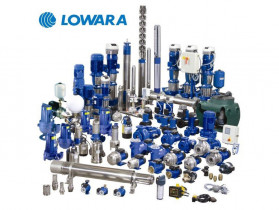 lowara-domestico-e-industriale