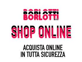 borlotti-spedizione-gratis