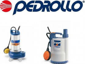 pedrollo-qualit-e-performance