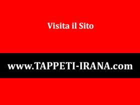 visita-il-nostro-sito-istituzionale