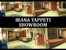 vendita-tappeti-persiani-milano