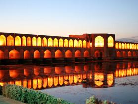 isfahan-una-citt-ricca-di-storia