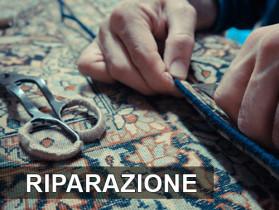 riparazione-restauro-tappeti