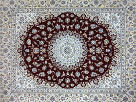 le-origini-del-tappeto-nain