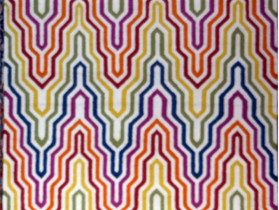 namad-modern-rug