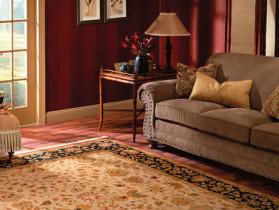 oriental-carpets-online