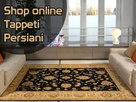 Irana Tappeti