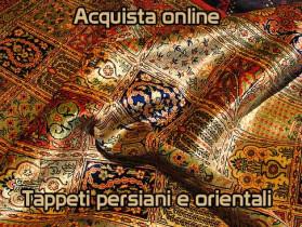 tappeti-orientali-e-persiani-online