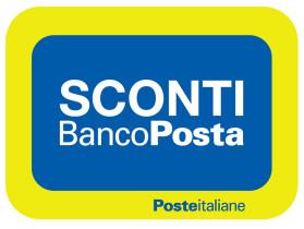 sconti-banco-posta