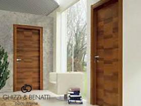 porte-interne-in-legno-massello