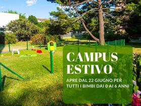 campus-estivo-dal-15-giugno-2020