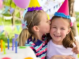 spazio-merendoteca-e-feste-di-compleanno
