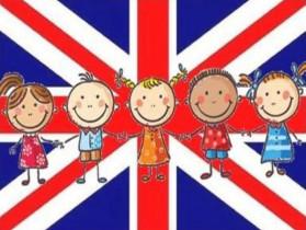 corso-di-inglese-per-bambini-a-milano