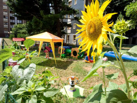 spazio-giardino-estivo