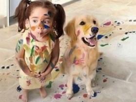 pet-therapy-per-bambini