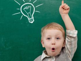 scuola-dell-infanzia-bilingue-a-milano-lorenteggio