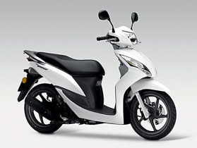vendita-scooter-e-moto-nuove