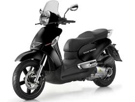 vendita-scooter-usati
