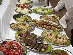 servizio-catering