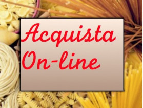 acquista-on-line