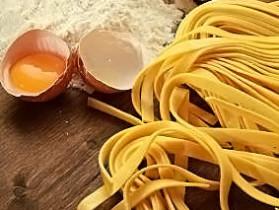 pasta-fresca-lunga