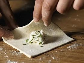 pasta-fresca-ripiena