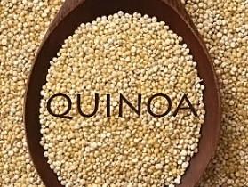 farina-di-quinoa