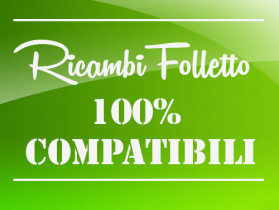 ricambi-compatibili-folletto