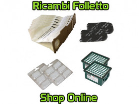 ricambi-folletto-shop-online