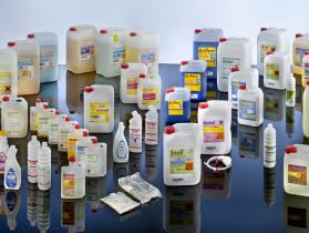 attrezzature-e-prodotti-per-la-pulizia