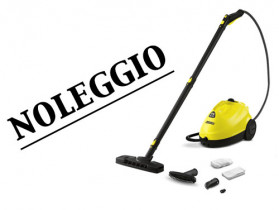 noleggio-vaporetto-karcher-sc-1020