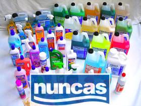 detergenti-nuncas