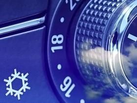 ricarica-climatizzatori-auto-como