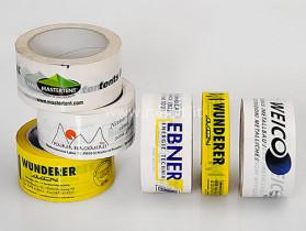 produzione-nastri-adesivi-personalizzati-milano