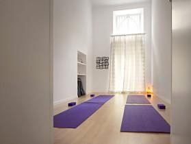 corsi-di-yoga