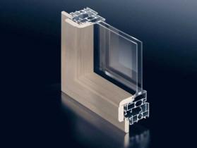 serramenti-alluminio-pvc-pavia
