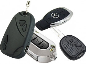 duplicazione-chiavi-transponder