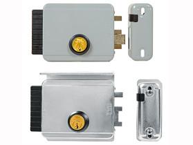 installazione-serrature-blindate