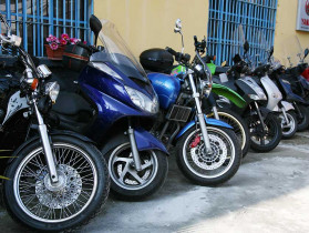 scooter-e-moto-usate
