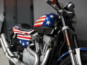 customizzazione-moto