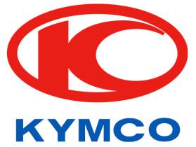 concessionaria-ufficiale-kymco-a-milano