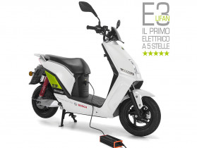 e3-lifan-scooter-elettrico