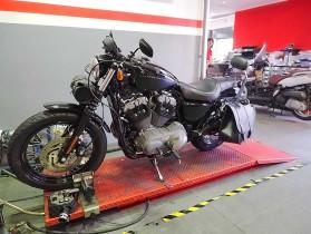 officina-riparazione-moto-milano