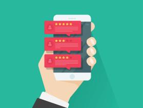 fm-motor-le-recensioni-dei-nostri-clienti