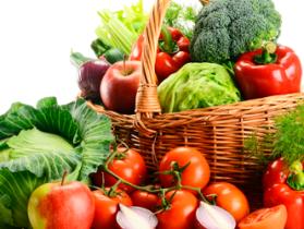 frutta-fresca-di-stagione