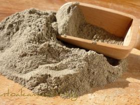 farina-di-grano-arso