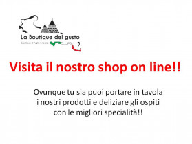 acquista-on-line-dal-nostro-shop