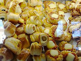 pasticceria-salata