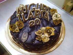 torte-su-ordinazione